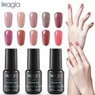 Inagla 16 Pure Color...