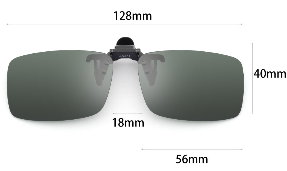 5d1e078a46 POLARIZED LENS-Polarized sunglasses have the function of polarizing light