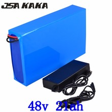 48v 1000W 1500W 2000W ebike battery 48v 20ah electric scooter battery 48v 20ah lithium scooter battery with 54.6V 5A charger conhismotor ebike 5a lithium battery charger for 48v electric bicycle battery 54 6v output voltage 100 240v input voltage