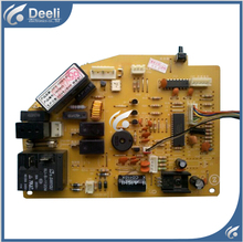 95% NEW Original for air conditioning bp control board ZKFR-36GW/ED 43/1 45/1 T807F134DCP221-Z board on sale