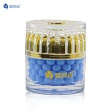 Face cream Emulsion hyaluronic acid for the face Moisturizing face lifting korean cosmetics skin care serum 30g IFZA