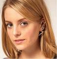 1pc-korean-ear-clips-wrap-earrings-new-gold-plated-clip-earrings-ear-cuff-womens-jewelry-free.jpg_120x120.jpg