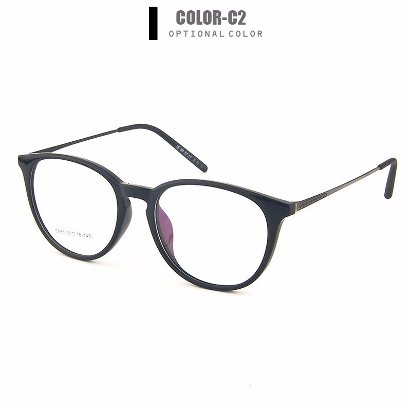 C2-(2)