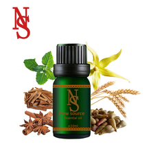 Lust boost compound essential oil Nerves Emotions  Improve sex apathy Increase communication Create a romantic atmosphere