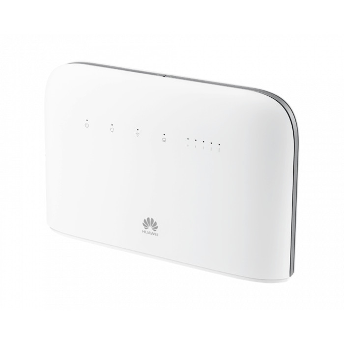Huawei B715 23c 4G LTE Cat9 Band1/3/7/8/20/28/32/38 CPE 4G Wi Fi роутера