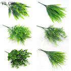 7 Forks Water Grass ...