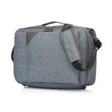 YESO Marke Multifunktionale Reisetaschen Handgepäck Männer Laptop Rucksäcke Schulter Messenger Computer Rucksack Taschen Wasserdicht