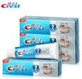 8 Pcs  Pro Health All Excellent With 7 Efficiency  Crest  Whitening Toothpaste Tooth Paste