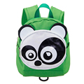 Cute child prevention and control of children lost children school bags infant child lost backpack kids