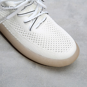 Image 5 - Peipah Lente Ademend Mesh Vrouwen Sneakers Casual Lace Up Zapatillas Deportivas Mujer Effen Trainers Vrouwen Wandelschoenen
