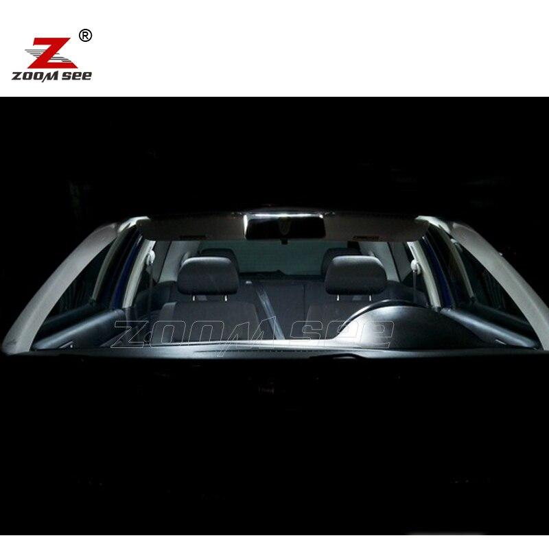 15πλ. Λαμπτήρας πινακίδων οδήγησης LED - Φώτα αυτοκινήτων - Φωτογραφία 3