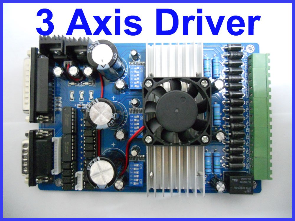 Stepper motor controller pdf for Controlling a stepper motor
