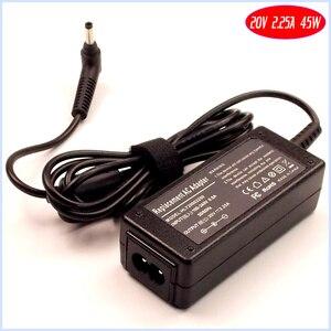 Image 3 - 20V 2.25A Laptop Ac Adapter/Ladegerät Für Lenovo ADLX45DLC2A ADL45WCD ADL45WCG ADLX45NCCA PA 1450 55LI