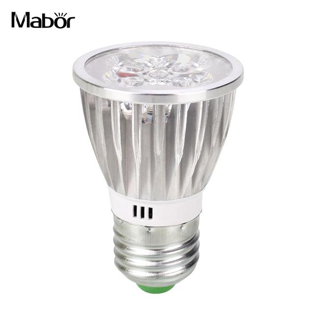 Led bulb energy saving party supply e27 indoor outdoor 120 300lm led bulb energy saving party supply e27 indoor outdoor 120 300lm lighting fixture spotlight bulb aloadofball Gallery