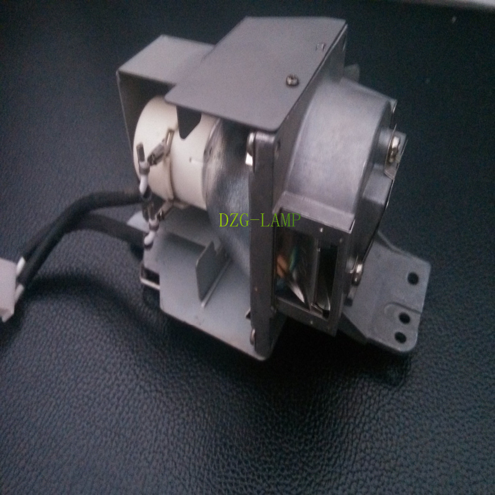 Original Bulb 'UHP 210WInside Projector Lamp 5J.J7T05.001 for BENQ MW817ST Projectors. original uhp bulb inside projectors lamp ec j6200 001 for acer p5280 projectors