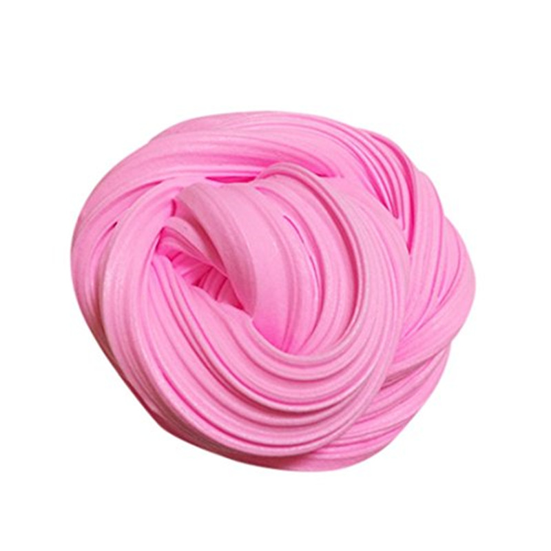 Colorful-Fluffy-Floam-Slime-Scented-Stress-Relief-No-Borax-Kids-Toy-antistress-Sludge-Cotton-Mud-Release-Clay-Toy-Plasticine-2
