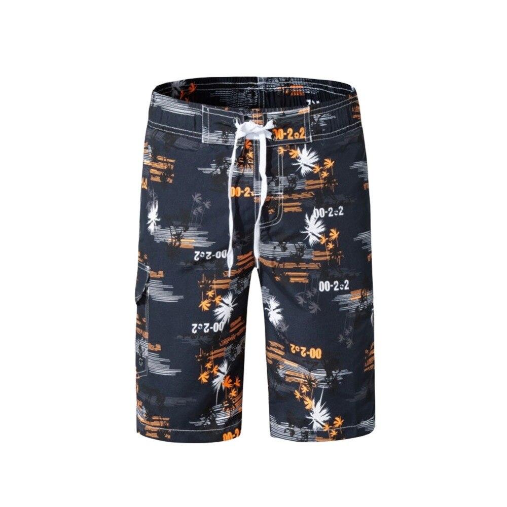 wear board shorts verão maiô bermuda beachwear troncos curtos