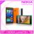 "Nokia Lumia 735 teléfono celular de 4.7 "" Quad Core 1 GB RAM 8 GB ROM 6.7MP cámara de Windows 8.1 3 G 4 G del teléfono"