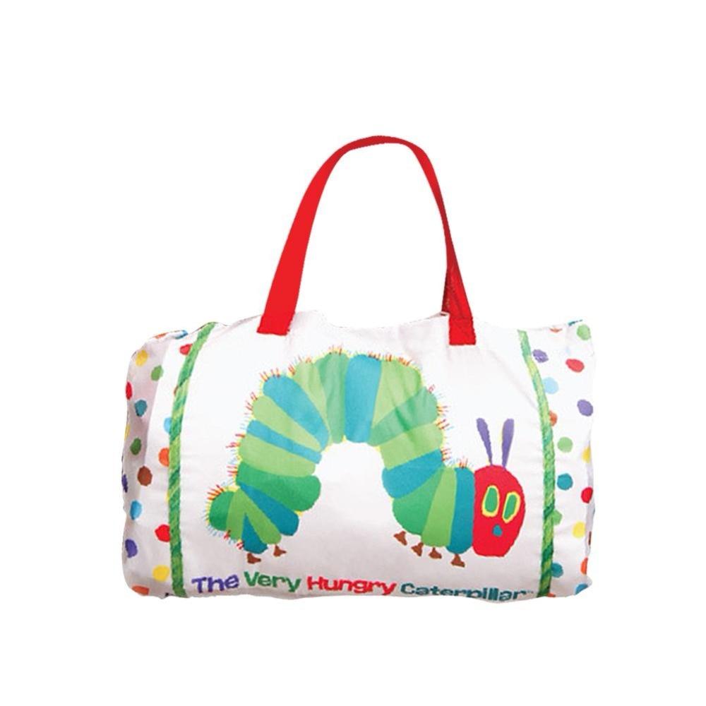 Kids-Children-shopping-Cart-Trolley-Cushion-Cartoon-Caterpillar-Game-Pad-Dining-Chair-Cushion-Case-Safe-Portable (1)
