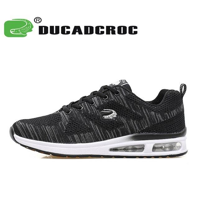 Light Runner Shoe blk/wht 39 O1ipm