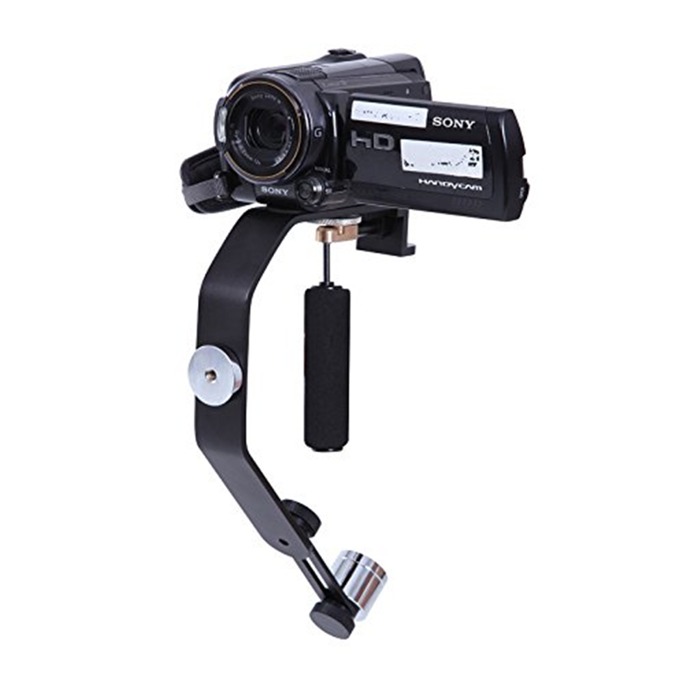 Sevenoak SK-W08 қозғалмалы камера - Камера және фотосурет - фото 3