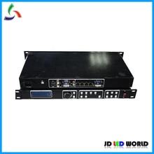 DBstar DBS HVT13VP M LED video processor