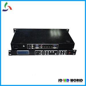 Image 1 - DBstar  DBS HVT13VP M LED video processor