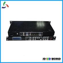 DBstar DBS HVT13VP M LEVOU processador de vídeo