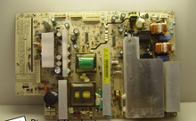 100 Tested PSPF501A01A BN96 037035A For Samsung Plasma Power Board