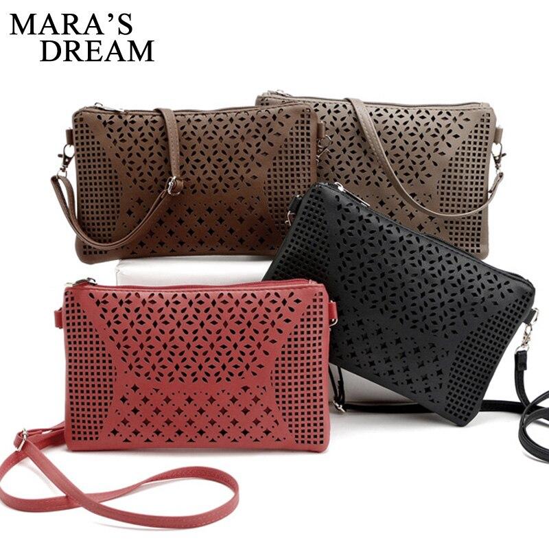 bolsa bolsa do homensageiro da Marca : Mara's Dream