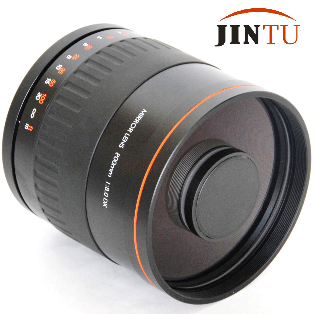 JINTU 900mm f8 Super MIRROR TELEPHOTO Manual Camera LENS For SONY alpha A65 A77 A700 A900 A560 A550 A100 A200 A58 DSLR polaroid optics cpl circular polarizer filter for the sony alpha dslr slt a33 a35 a37 a55 a57 a58 a65 a77 a99 a100 a200 a230 a290 a300 a330 a350 a380 a390 a450 a500 a560 a550 a700 a850 a900