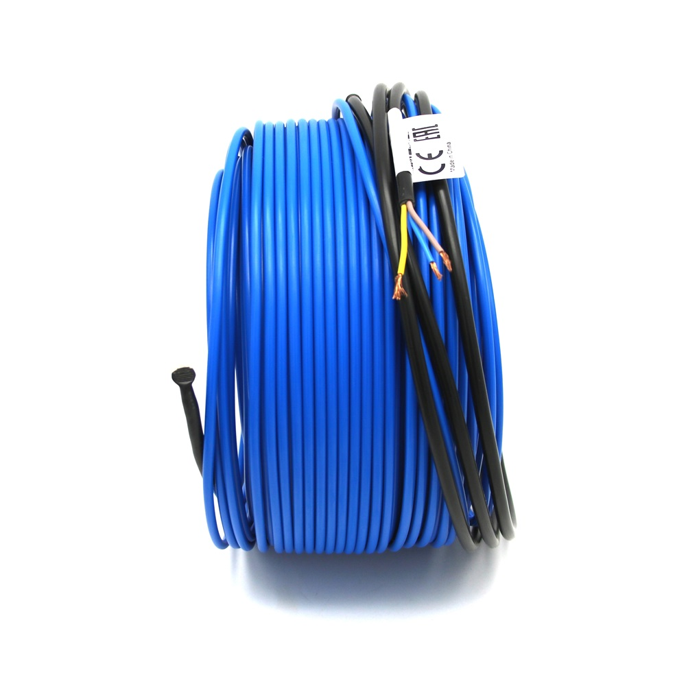 SH20 floor heating cable (11)