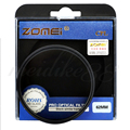 Zomei 67mm CPL Circular Polarizing Polarizer Filter for Canon Nikon Sony Pentax Camera Free Shipping
