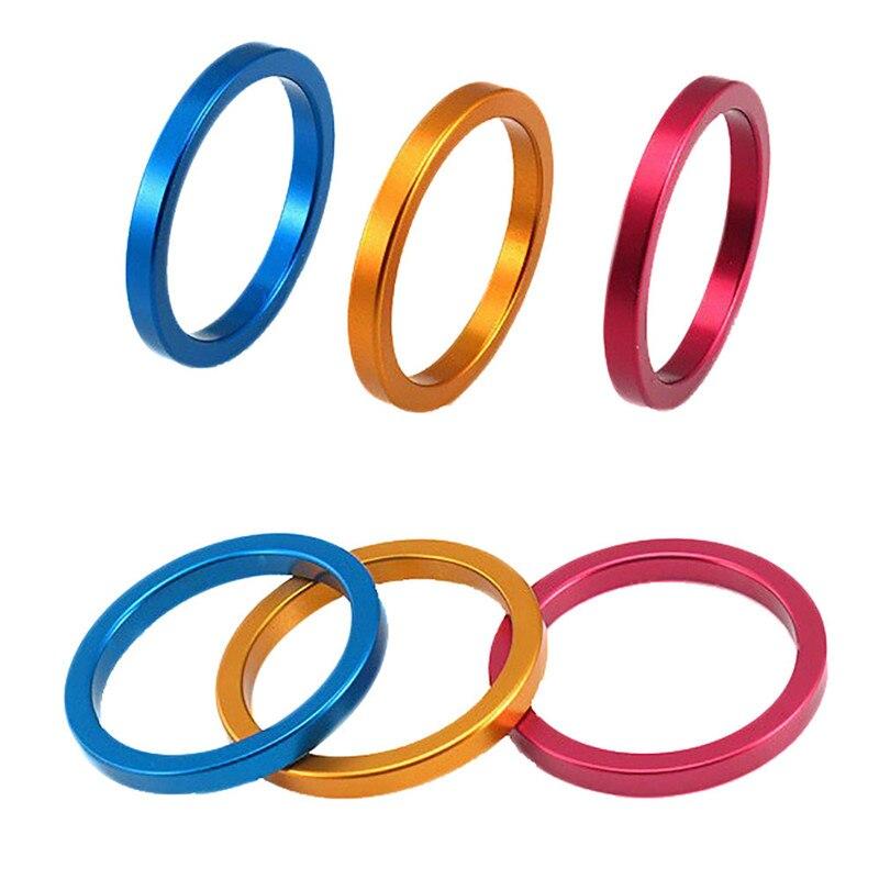 1pcs Diameter 40mm Aluminum Alloy Metal Penis Ring Male Delay Ejaculation Cock Ring Sex Toys For Men Erotic Games Cockring