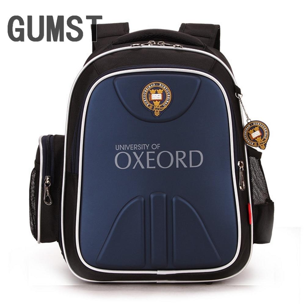 New Arrival Orthopedic Children Backpack School Bag Schoolbag Shoulder Bags Mochila For Teenagers Kids Boys Girls