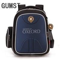 New Arrival Orthopedic Children Backpack School Bag Schoolbag Shoulder Bags Mochila For Teenagers Kids Boys Girls Gift