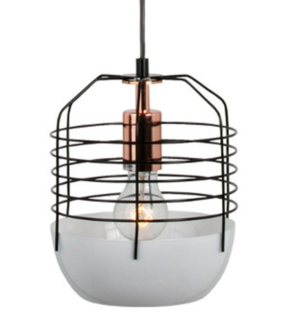 Retro Bird Nest Pendant Lights AC 90V - 260V 60W Led Vintage Lamps E27 Aluminium Pendant Lamp Cord For Living Room