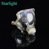 Compatibel 5811116701-S voor VIVITEK D963HD D965 UHP 300 w projector lamp