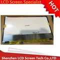 13.3 СВЕТОДИОДНЫЙ дисплей ДЛЯ ASUS UX31 UX32 UX32VD UX32LA высокое качество 1920*1080 EDP N133HSE-EA1 EA3 IPS ЖК-экран ноутбука
