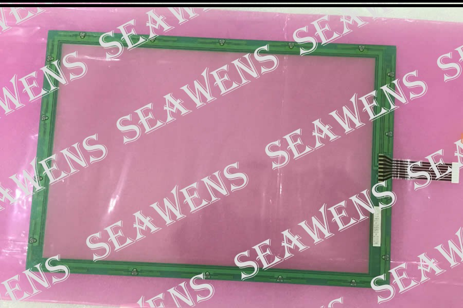 N010-0550-T616-T Touch Glass FOR REPAIR, HAVE IN STOCK skil 0550 f 0150550 aa