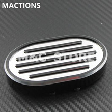 Online Get Cheap Motorcycle Brake Pedal Covers -Aliexpress.com ...