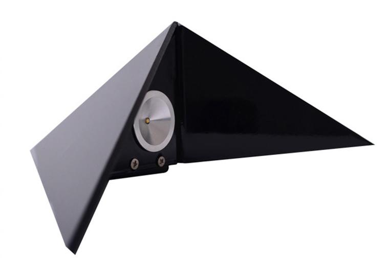 wall-lamp-2-1