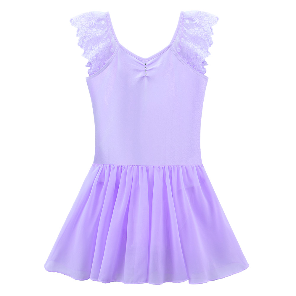 B190_Purple_1
