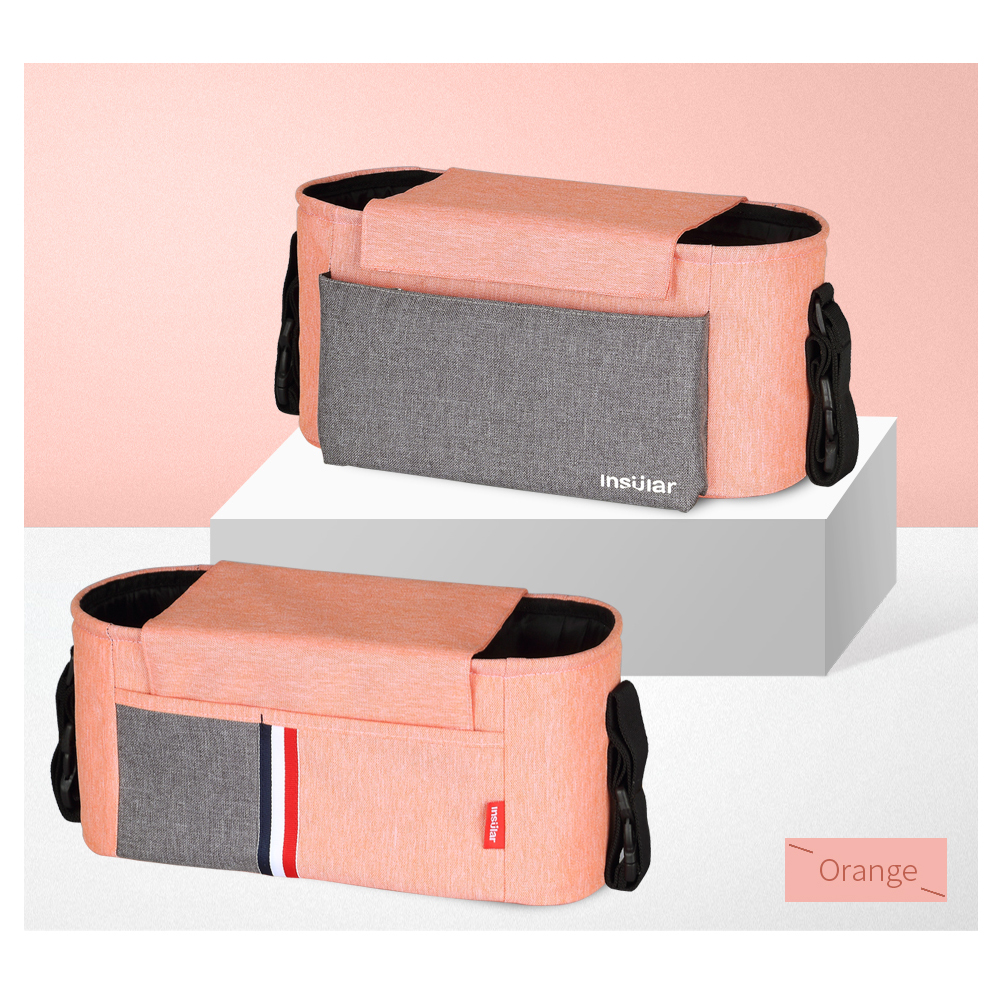 stroller diaper bag (13)