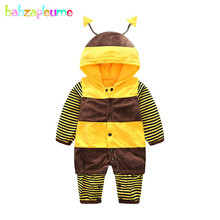 Buy baby bee costume and get free shipping on AliExpress.com bafef2cd3992