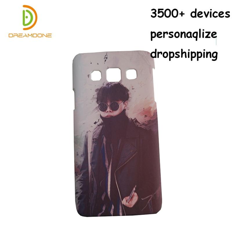 custom For Samsung Galaxy Core Prime phone case personalizujte Core 2 Prime plus plastové pouzdro zakryjte plně personalizované pouzdra na telefon