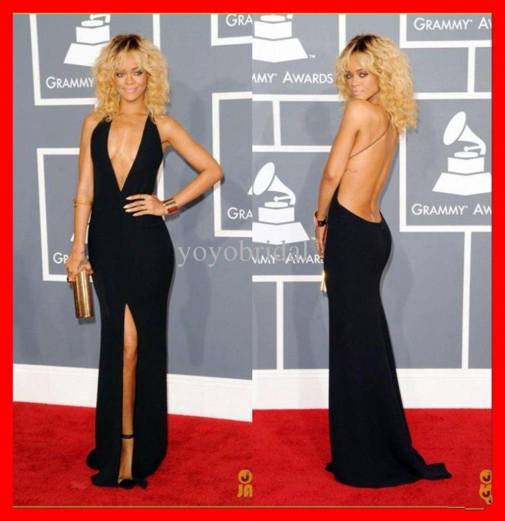 rihanna-backless-dress-992x1024_conew1