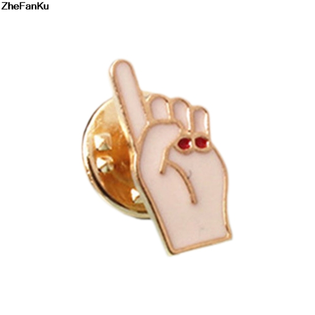 1pc New Fashion Lovely Girls Gift Brooches