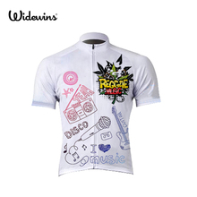 reggae music disco Breathable MTB Bike Clothing Bicycle Clothes Ropa Ciclismo Cycling Wear Cycling Jersey 5035 music sleeve cycling jersey mtb piano cycling clothing bicycle maillot ropa ciclismo sportwear bike clothes 7203