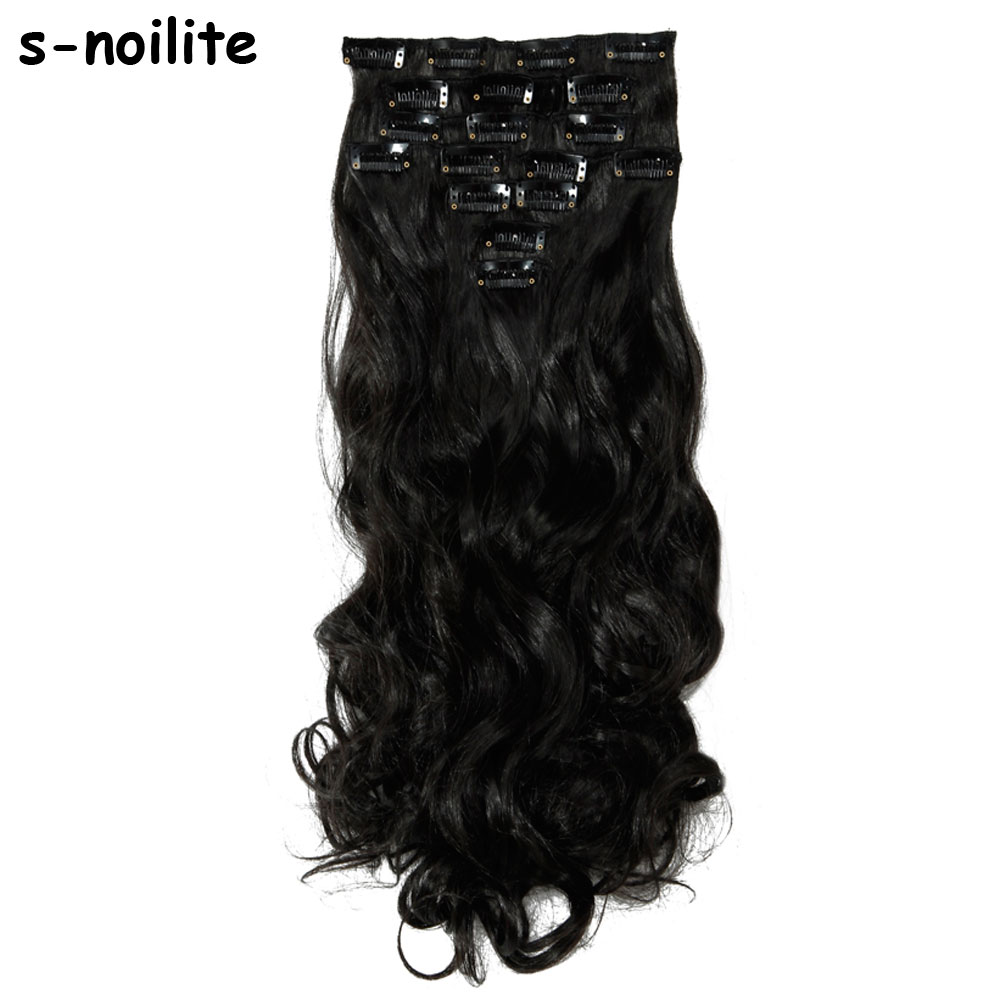 Buy extras hair extensions and get free shipping on aliexpress pmusecretfo Choice Image